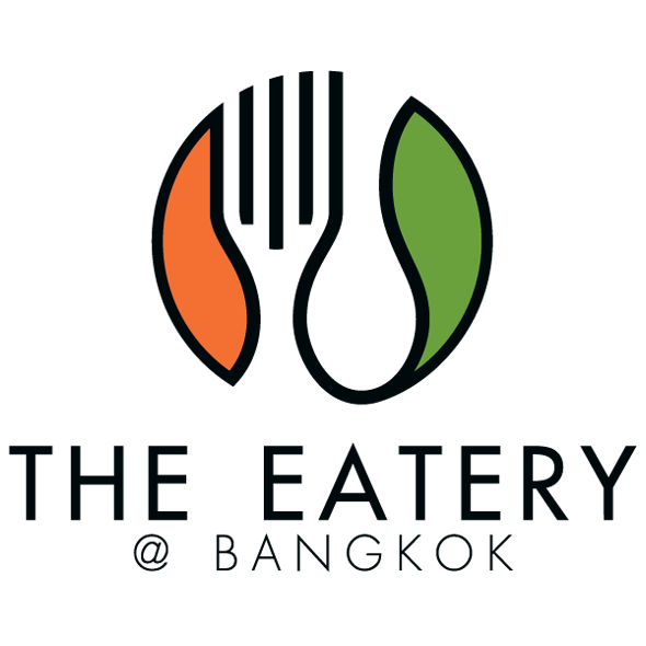 www.theeatery.co.th